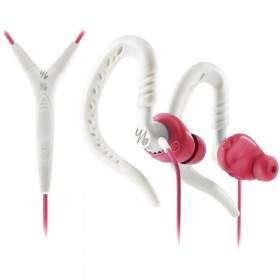 Earphone yurbuds Focus 100 for Woman