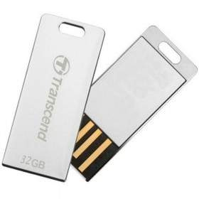 USB Flashdisk Transcend JetFlash T3 32GB