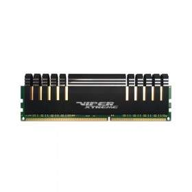PATRIOT PX48G240C5K 8GB DDR4