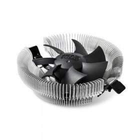 Heatsink & Kipas CPU PCcooler E80
