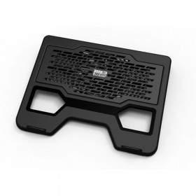 Cooling Pad Laptop PCcooler M120A