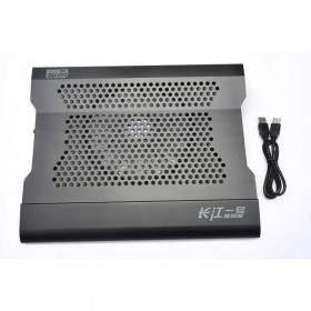 Cooling Pad Laptop PCcooler M160A