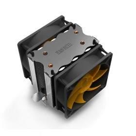 PCcooler S90D