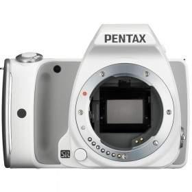 DSLR & Mirrorless Pentax K-S1 Body