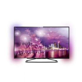 TV Philips LED 50 in. 50PFT6509