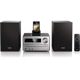 Speaker HP Philips DCM2020