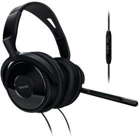 Headset Philips SHM 6500