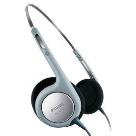 Headphone Philips SHL 140