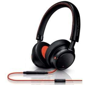 Headphone Philips Fidelio M1 MK2