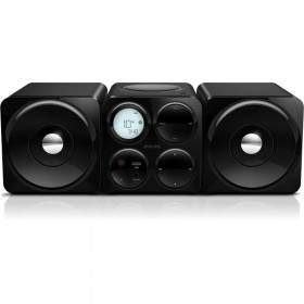Home Theater Philips MCD1065