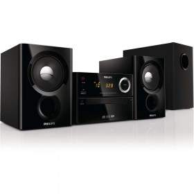 Home Theater Philips MCD1165