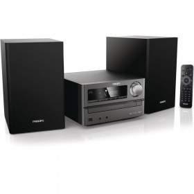 Home Theater Philips MCD2010
