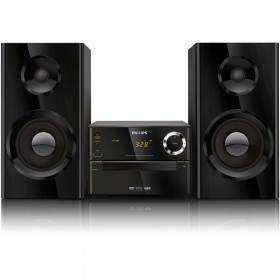 Home Theater Philips MCD2160