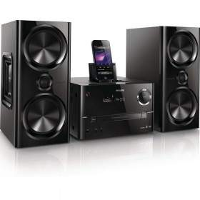Home Theater Philips DTD3190