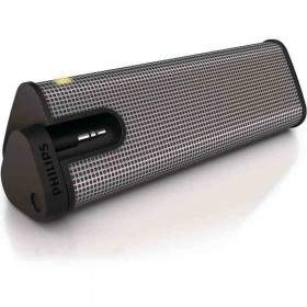 Speaker HP Philips SBA-1610