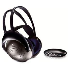 Headphone Philips SHC 2000