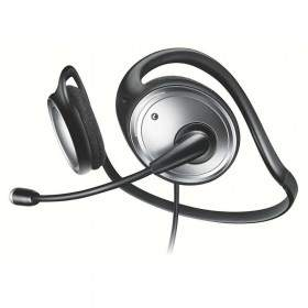 Headset Philips SHM 6103