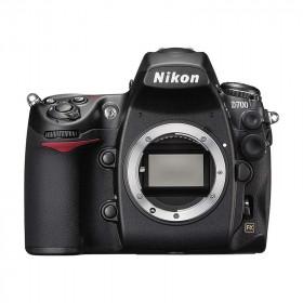 DSLR & Mirrorless Nikon D700 Body