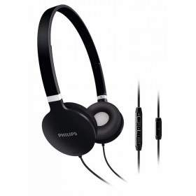 Headphone Philips SHM 7000