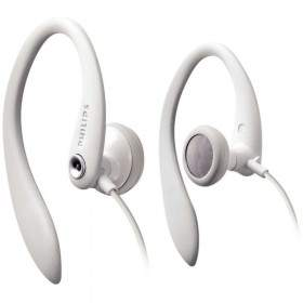 Earphone Philips SHS 3201