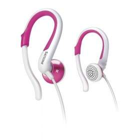 Earphone Philips SHS 4848