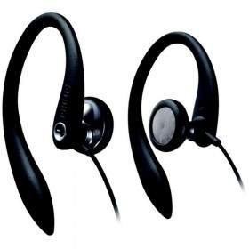 Earphone Philips SHS 3200 / 3201