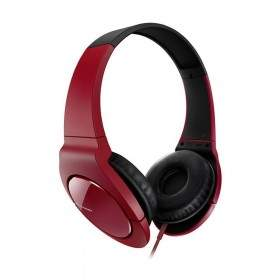 Headphone Pioneer SE-MJ721