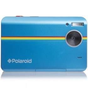Kamera Instan / Polaroid Polaroid Z2300