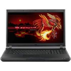 Laptop Xenom Phoenix PX15C-X3-LZ13