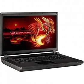 Laptop Xenom Phoenix PX17C-X3-LZ11