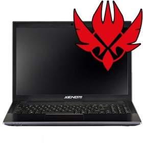Laptop Xenom Phoenix PX17C-X3-LZ12