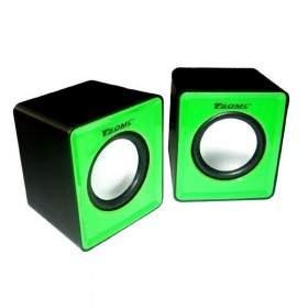 Speaker Komputer YSOMC F-01