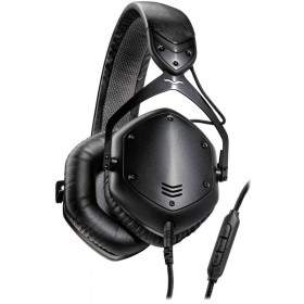 Headphone Votre Crossfade LP2
