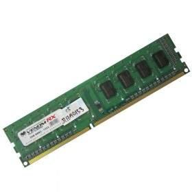 Memory RAM Komputer VenomRX 2GB DDR3 PC1333