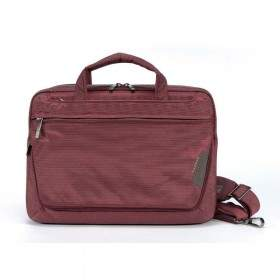 Tas Laptop Tucano Expanded Work Out BEWO13