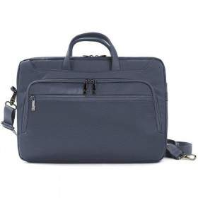 Tas Laptop Tucano Work Out WO2C-MB15
