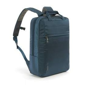Tas Laptop Tucano Work Out WOBK-MB15