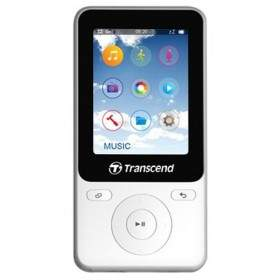 Transcend MP710 8GB