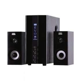 Speaker Komputer Sonicgear EVO 3 Pro