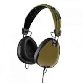 Headphone Sonicgear Aviator