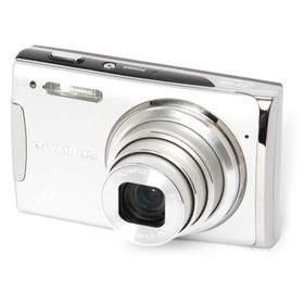 Kamera Digital Pocket Olympus Mju 1060