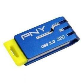 Flashdisk PNY Lightning 32GB