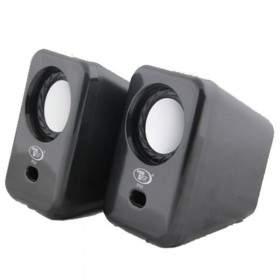 Speaker Komputer TEE 723