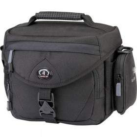 Tas Laptop tamrac 5561 Explorer 100
