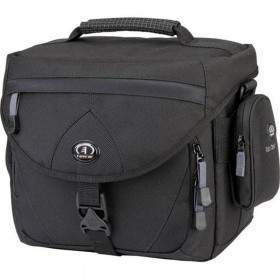 Tas Laptop tamrac 5564 Explorer 400