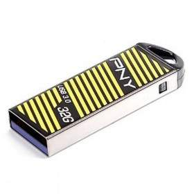 USB Flashdisk PNY Stripe 32GB