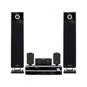 Home Theater Polytron BB3501 RC