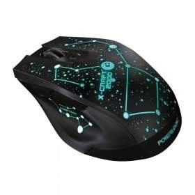 Mouse Komputer Alcatroz X-Craft Twilight 2000