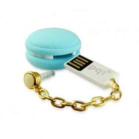 USB Flashdisk PQI Macaron 8GB
