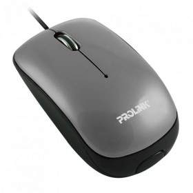 Mouse PROLINK PMR3001